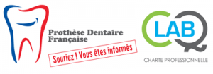 prothese-dentaire-francaise-lab